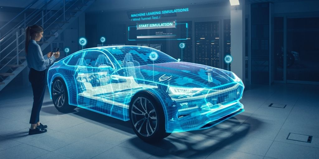 German Federal Motor Transport Authority designates TÜV Rheinland as technical service for vehicle cybersecurity according to UN-R 155